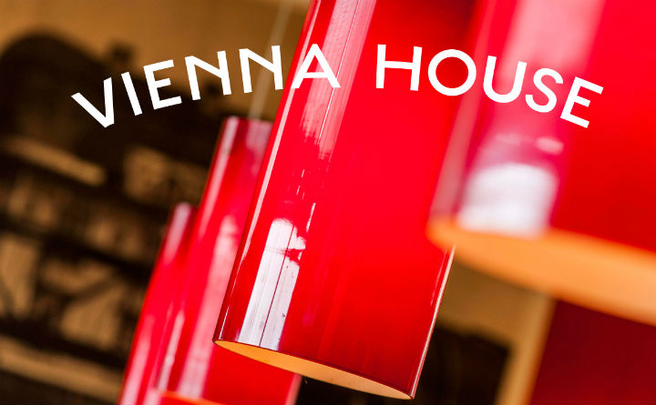 Vienna House - Insider Infos - October 2015