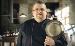 andels-lodz-kitchen-chef-miroslaw-jablonski-720x445