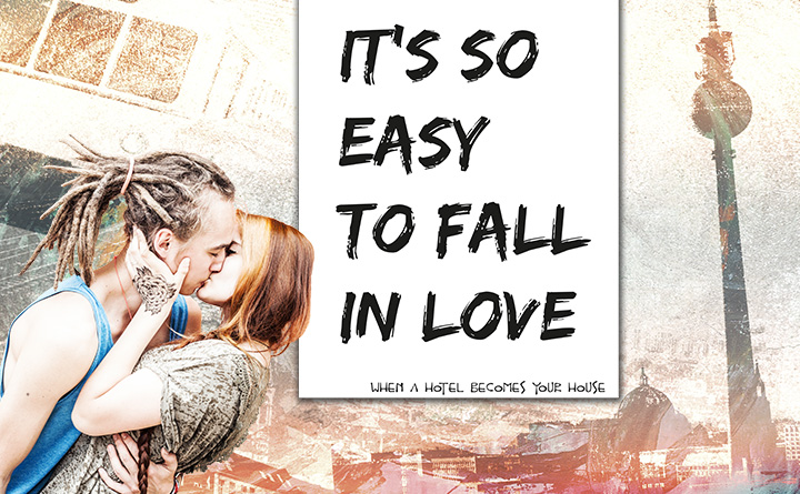 vienna-house-easy-berlin-its-so-easy-to-fall-in-love