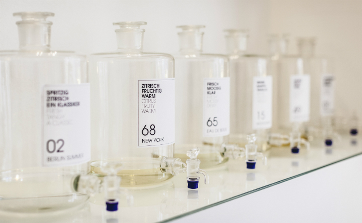 Berlin-ParfumShop-April 2018
