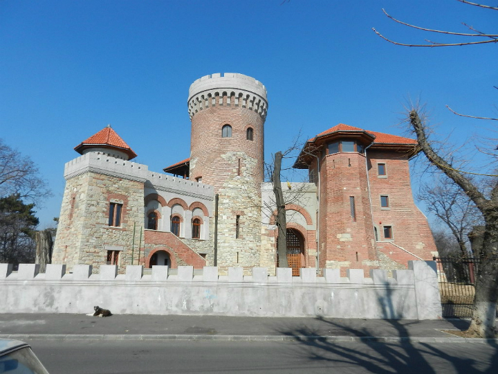 Castelul_Tepes_Bucharest