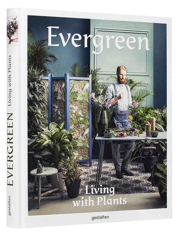 Evergreen_Cover_April 2018