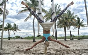 aerial-yoga-anti-gravity-yoga-beach-705122-blog