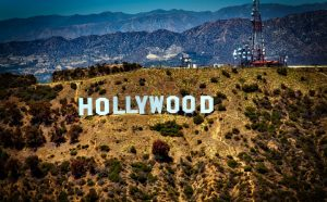 california-hill-hollywood-164183-blog