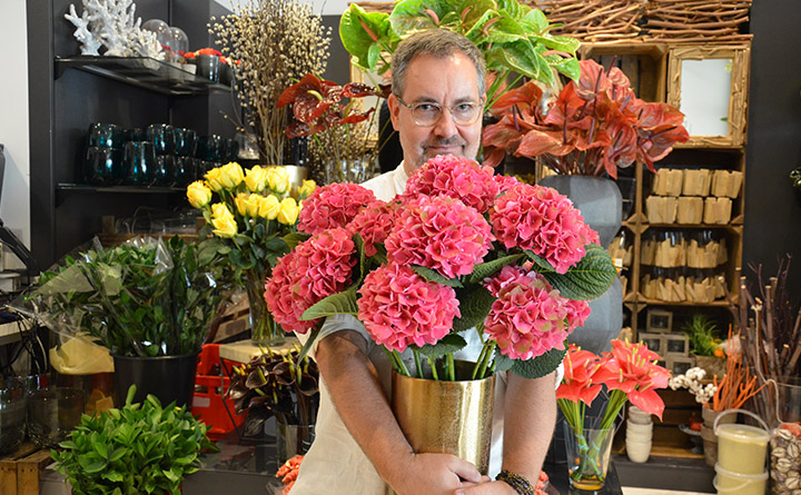 vienna-house-andels-berlin-florist-2-blog