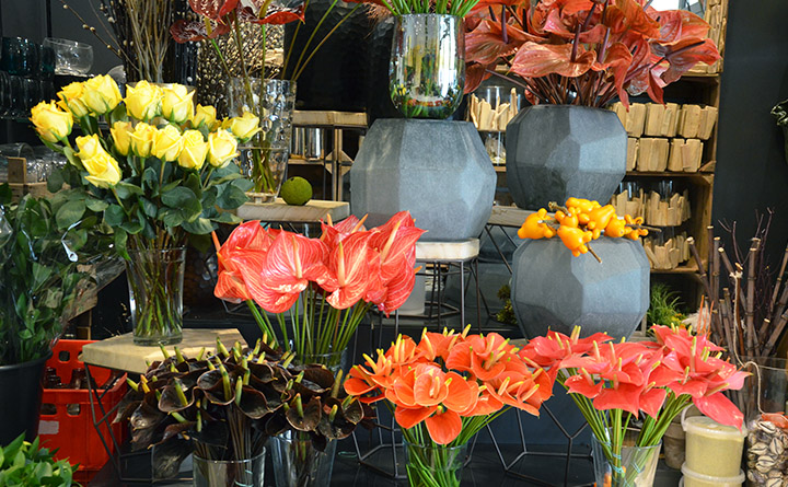 vienna-house-andels-berlin-florist-blog