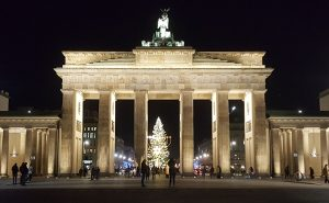 Christmas-Tree_Brandenburger-Tor_December2018